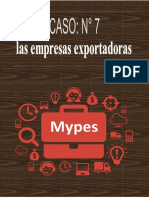 caso 7 mypes