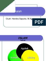 259758181-Fiqh-Muamalah-ppt.ppt