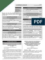 18.- DLEG N° 1132 - NUEVA ESTRUCTURA DE INGRESOS PNP Y FFAA.pdf