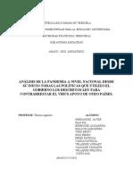 analisis de pandemia.docx