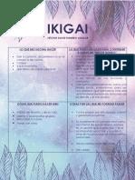 ikigai_Héctor Romero.pdf