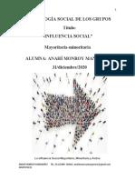 31DICinfluencia social mayoritaria