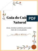 Ebook_Guia-do-cuidado-natural_Mulher_Terra2