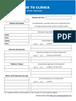 Plantilla-de-historia-clínica.docx