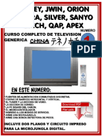 Curso TV China BUSHER`S.pdf