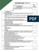 exam-acctg 411