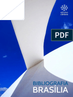 Bibliografia_Brasília_Cristian.pdf