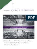DO_RIFT.pdf