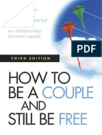 How to Be a Couple and Still Be Free [2002]