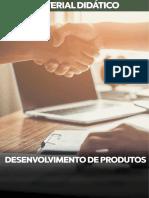 2 Desenvolvimento-de-produtos. (1)