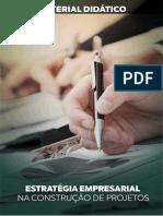 3 Estratégia-Empresarial-na-Construção-de-Projetos.