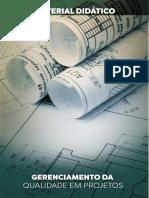5 Gerenciamento-da-qualidade-de-projetos