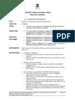 Practical GLS210-handout.pdf