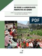 2013_Agroecologia y perspectiva de genero_IEPALA