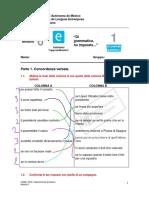 A_EF1M6(1)(2)(1).pdf