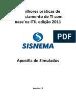 Simulado_Final_2_v0.1 Set2015
