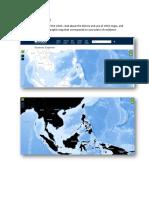 GIS_Module 2_ALMERIA.pdf