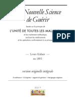 Nouvelle_Science_Guerir_Extrait