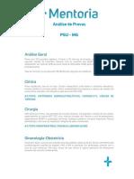 analise-de-prova-psu-mg-1131