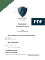 www.jeffersoncosta.com.br-PPDNS
