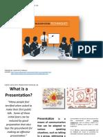 DMT1_PRESENTATIONTECHNIQUES_Q4HANDOUT