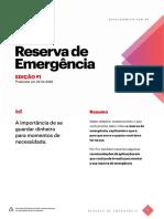 reserva-de-emergencia-01.pdf
