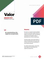 suno-valor-177.pdf