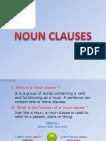 Presentation_Noun_Clauses-slide_show