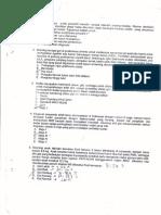 SOAL MODEL 1 LAMA.pdf
