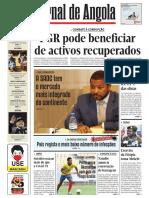 EDIÇÃO 30 DE NOVEMBRO 2020.pdf
