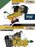 Caterpillar 420F-430f-Training 69 páginas.pdf