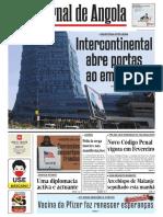 EDIÇÃO 12 DE NOVEMBRO.pdf
