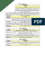 Programação Semana do Calouro (4)