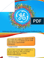 generalelectric-170721084454