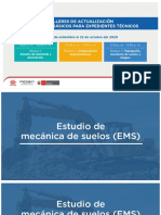 EB Mecanica-de-suelos.pdf