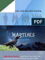Martines-21st-Century-Literature-GROUP-1.pdf