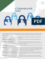 CyberSecurityGlossary_FR_WEB