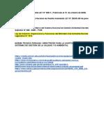 Ley General del Ambiente LEY N.docx