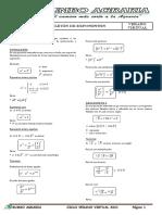 1-Leyes-de-Exponentes.pdf