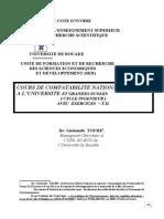 COURS DE COMPTABILITE NATIONAL de  Dr T. GUETONDE.doc