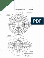patent_US2441636_abrams_compass