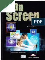 On_Screen_B2_Students_Book_www.frenglish.ru.pdf