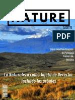 Temp-de-la-Nature-Gazette