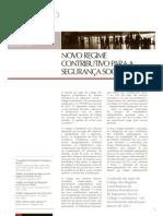 BALANCO_DO_NOVO_REGIME_CONTRIBUTIVO_PARA_A_SEGURANCA_SOCIAL