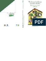 maestros que transforman su practica educativa hacia una nueva escuela multigrado.pdf
