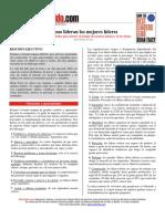 COMO LIDERAN LOS MEJORES LIDERES - BRIAN TRACY.pdf