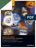 CONTINENTAL_CONTITECH_catalogo_general.pdf