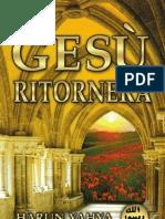 gesu_ritornera