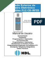 manual_porteiroeletronico_f12-svcax_600302021-r0