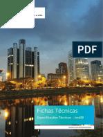 fichas-tecnicas_original.pdf